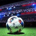 เดิมพันฟุตบอล